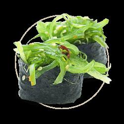 home_sushi_iconbox3